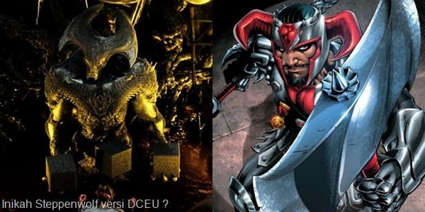steppenwolf-musuh-utama-justice-league-part-one-2017