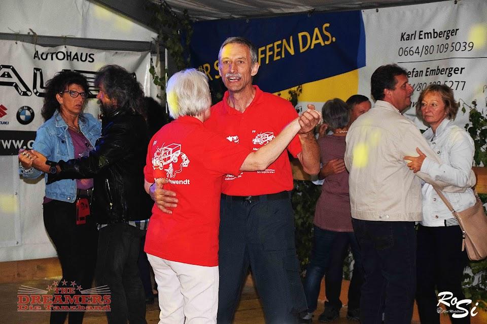 FF Allentsgschwendt 2018 (73 von 98).JPG