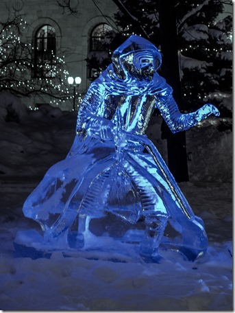 Ice-21