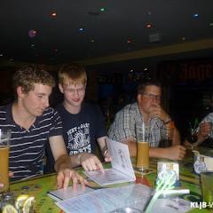 Bowling 2009 - P1010059-kl.JPG