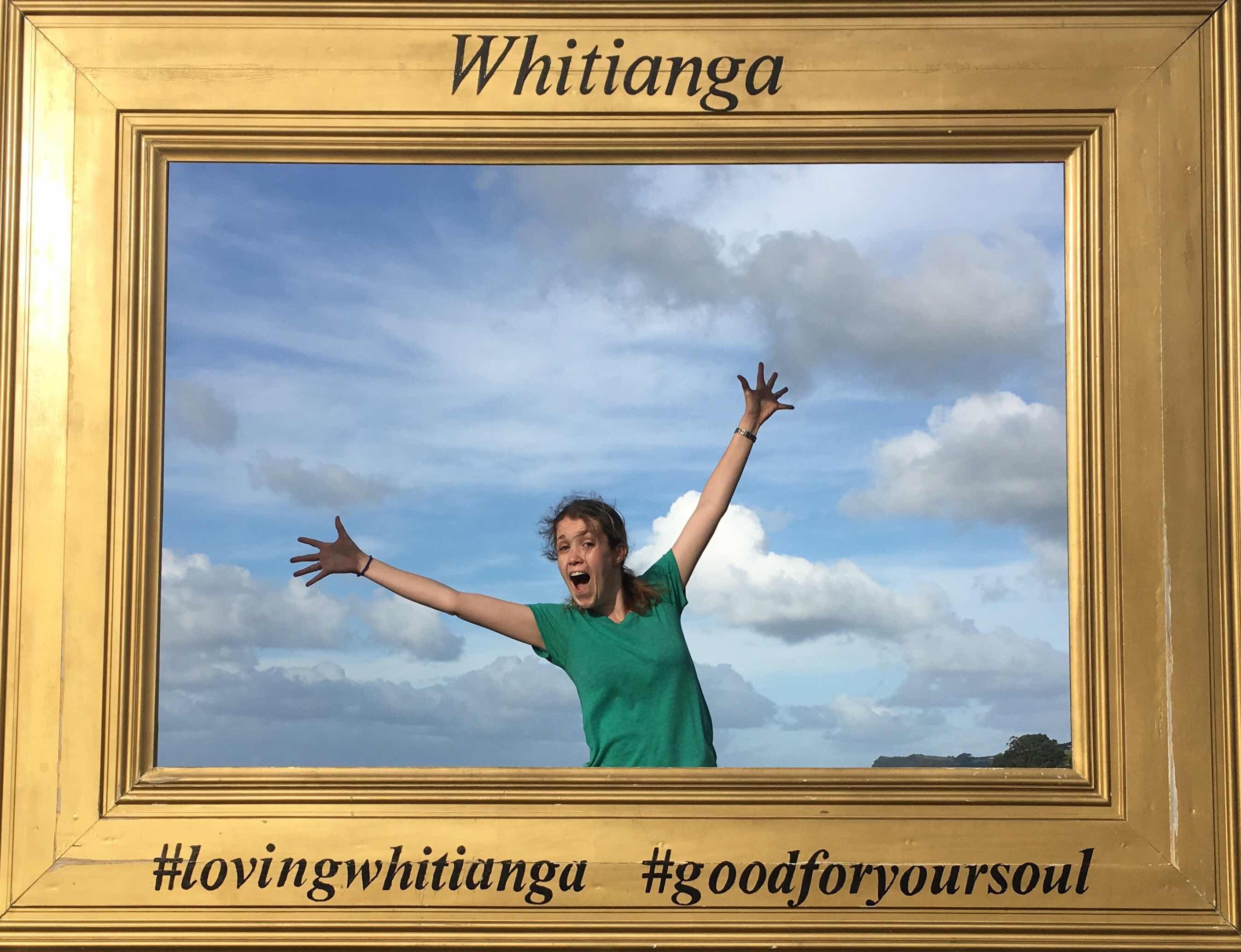 #lovingwhitianga #goodforyoursoul