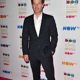 OIC - ENTSIMAGES.COM - Adam James at the  Broadcasting Press Guild (BPG) Television & Radio Awards in London 11th March 2016 Photo Mobis Photos/OIC 0203 174 1069