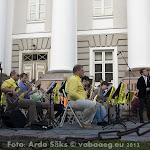 2013.07.19 Lõhnavad Tartu Hansapäevad - AS20130719THP_054S.jpg