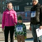 2014.04.16 Alma Linnasprint 2014-I Tallinna etapp - AS20140416LSTLN_095S.JPG