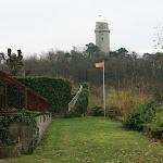 Parc de la Souche