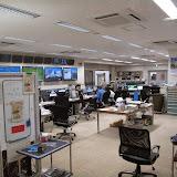 2014 Japan - Dag 9 - max-IMG_1871-0012.JPG