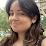 Kaleigh Nivera's profile photo
