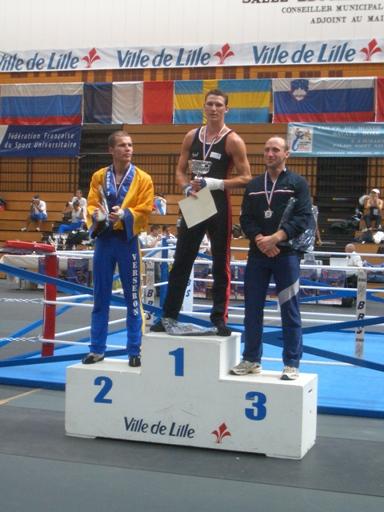 Hochschulweltmeisterschaft in Lille 2005 - CIMG1046.JPG