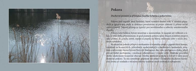 petr_bima_sazba_zlom_knihy_00037