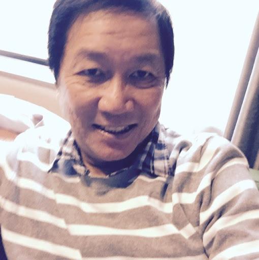 Christopher Chia Photo 28