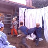 Zomerkamp Welpen 2008 - img914.jpg