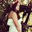 Rocío Amaya's profile photo
