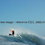 DSC_4988.thumb.jpg