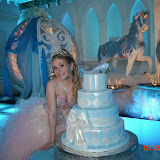 150328KL Katherine Nicole Lowen  Cinderella Theme