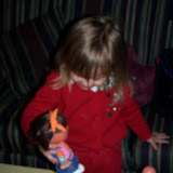 Christmas 2006 - 100_0940.JPG