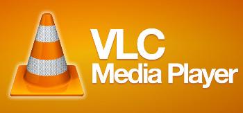 Portable VLC Media Player 3.0.0 Multilanguage