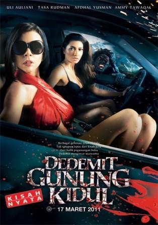 Film+Baru+Dedemit+Gunung+Kidul.jpg