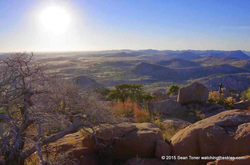 11-08-14 Wichita Mountains and Southwest Oklahoma - _IGP4725.JPG
