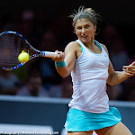 Sara Errani - Porsche Tennis Grand Prix -DSC_9364.jpg