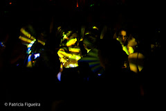 Foto 1790. Marcadores: 24/09/2011, Casamento Nina e Guga, Rio de Janeiro