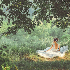 結婚式の写真家Sergey Podolyako (sergey-paparazzi)。31.01.2019の写真