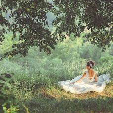 Nhiếp ảnh gia ảnh cưới Sergey Podolyako (sergey-paparazzi). Ảnh của 31.01.2019