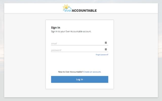 Ever Accountable For Chrome