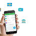 UnoPay - Get 50 Rs Recharge Coupon on Transaction Of 75 Rs Or More + 25 Rs Per Refer