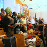 Day of the Migrant and Refugee 2015 - IMG_5579.JPG