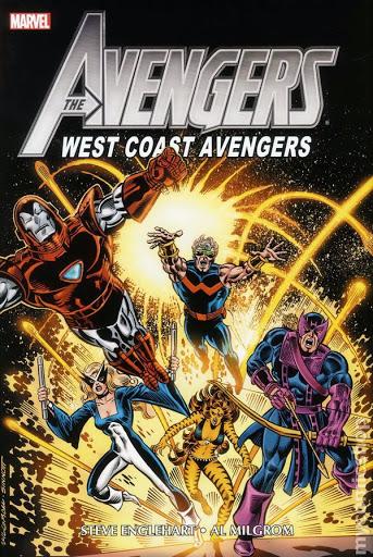 WC Avengers omni 1a.jpg