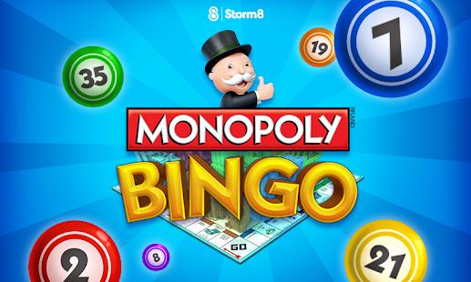 monopoly kostenlos online