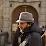 sandro adamia's profile photo