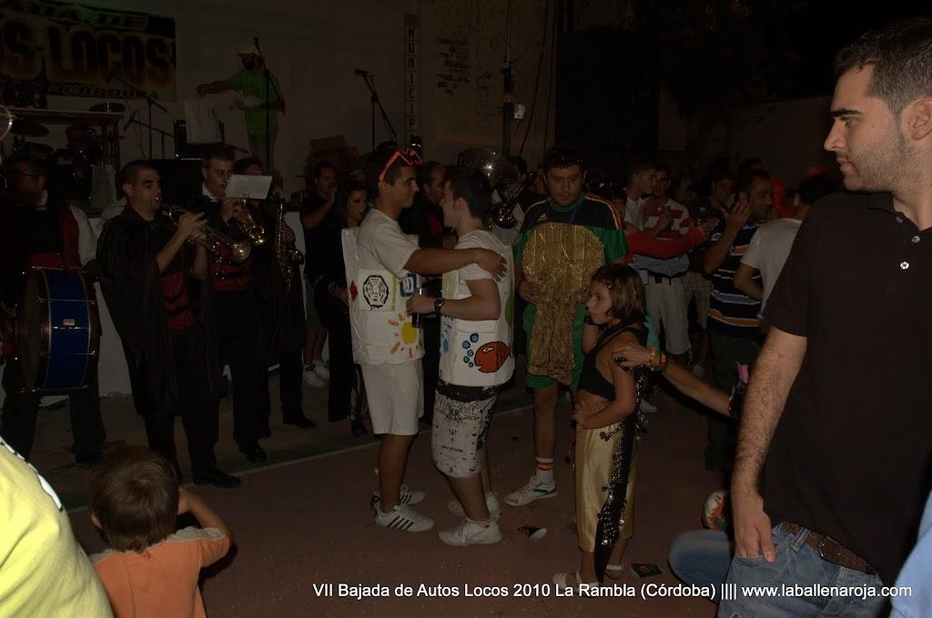 VII Bajada de Autos Locos de La Rambla - bajada2010-0188.jpg
