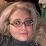Paula Guthat's profile photo