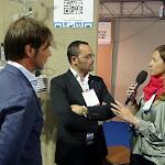 Festival Innovazione 2013 035(1).JPG