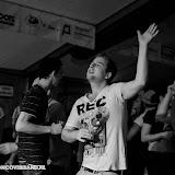 Wintelre kermis 2012 - _DSC0413.jpg