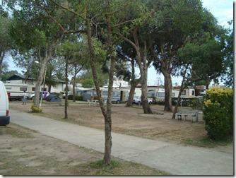 Marisol-vagas-MH-Vila-Nova-de-Gaia-2