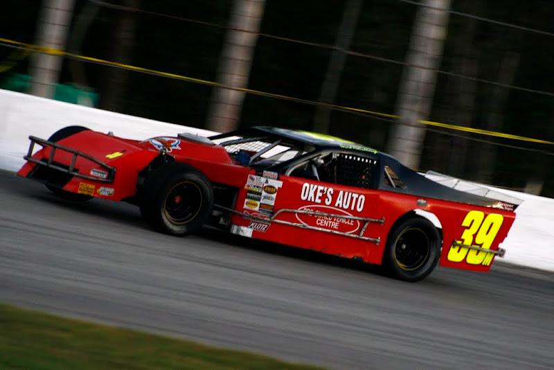 Sauble Speedway - _MG_0530.JPG