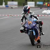 Wegrace staphorst 2016 - IMG_6009.jpg