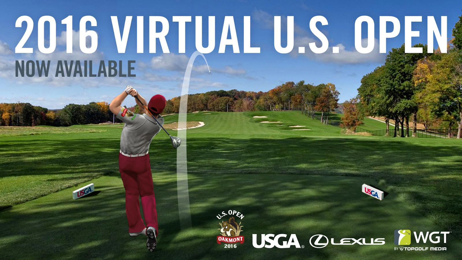spiele golf kostenlos