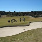 2008 Golf Day 023.jpg