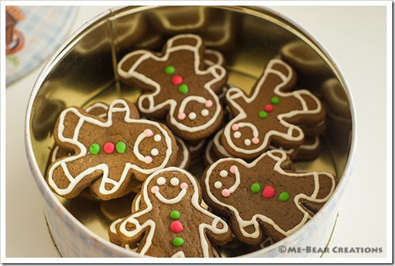 Gingerbread-man_01