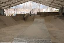 skatepark09012008_14