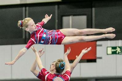Han Balk Fantastic Gymnastics 2015-9237.jpg