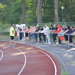 12/07/17 - Lanaken - Start to Run - DSC_9122.JPG