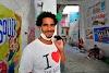 BERZAIN: La resistencia civil y popular marca el fin de la dictadura  de Cuba