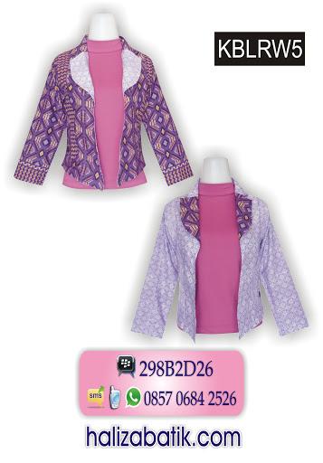 batik indonesia, toko online indonesia, motif batik pekalongan