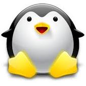 Linux tutorial + quiz