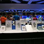2010 MACNA XXII - Orlando - DSC01683.jpg