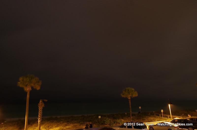 04-04-12 Nighttime Thunderstorm - IMGP9737.JPG
